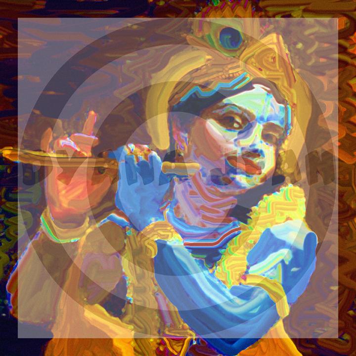 krishna-1 copy