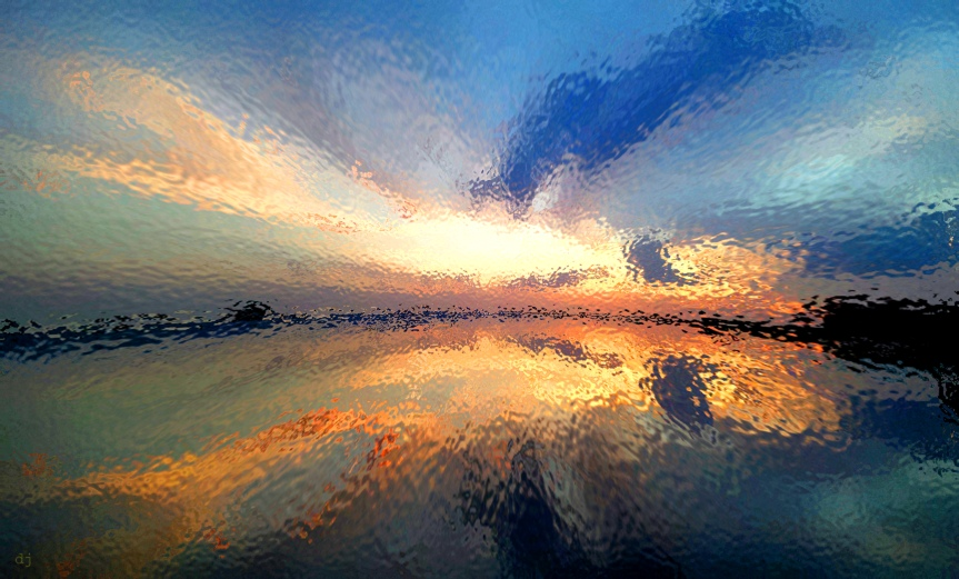 Siesta Key Photo Art 1