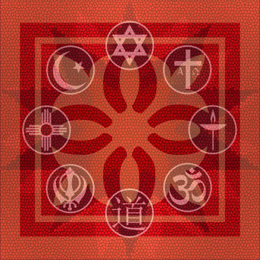 Interfaith 17A