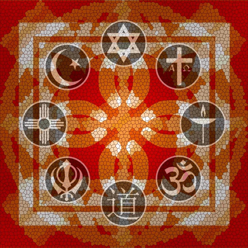 Interfaith12