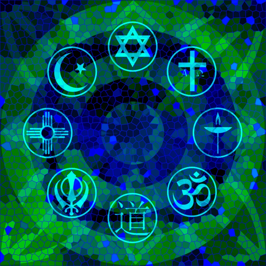 Interfaith16A