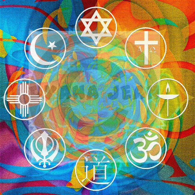 Interfaith 35 Wcopy
