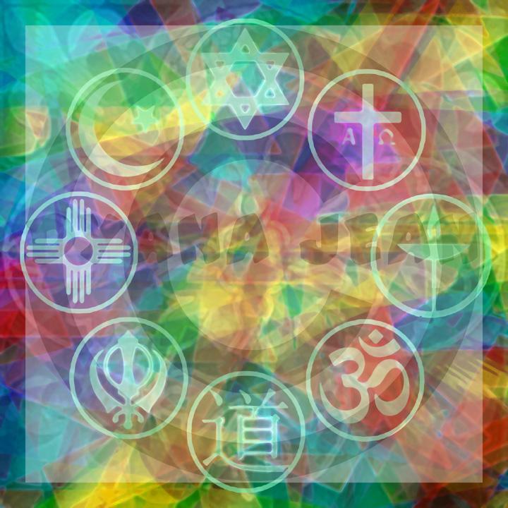 Interfaith 7 AW